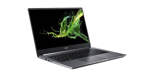 "Ultraportátil Acer Swift SF314-57 de 14"" Full HD barato"