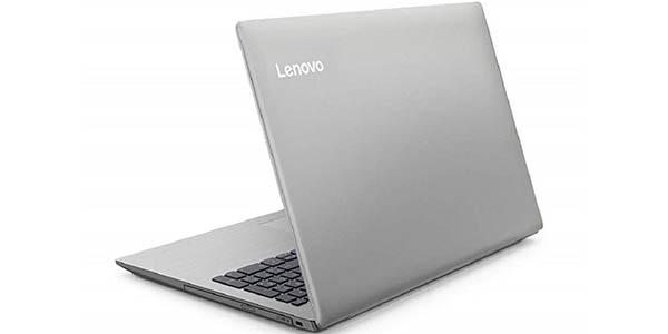 Portátil Lenovo Ideapad 330-15ICH de 15.6″ en Amazon