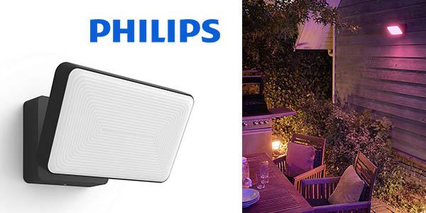proyector inteligente Philips Hue Discover barato