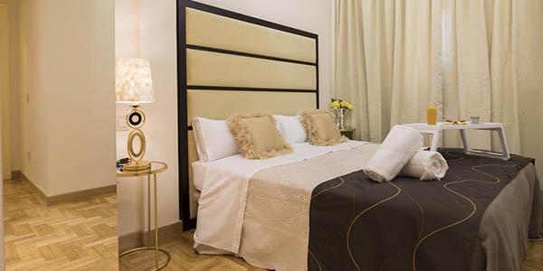 Rent apartaments Salamanca