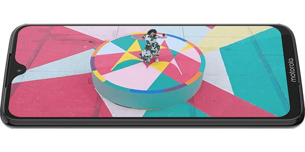 """Motorola Moto G7 de 6,2"""" en Amazon"""