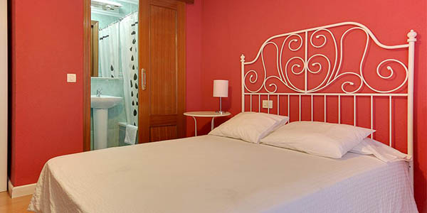 Sweet Home Salamanca oferta alojamiento