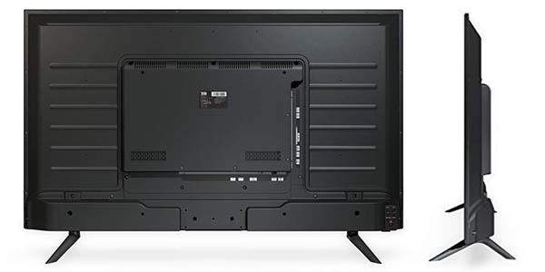 "Televisor LED TD Systems K50DLH8F de 50"" Full HD en Amazon"