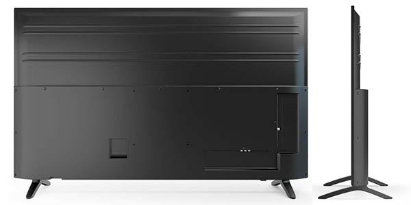 "Televisor LED TD Systems K50DLM8US de 50"" en Amazon"