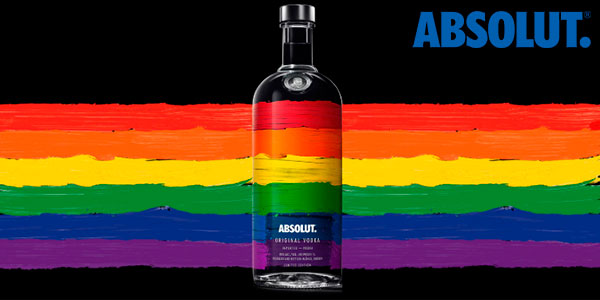 Vodka Absolut Life Ball Edition 2018 de 700 ml barato