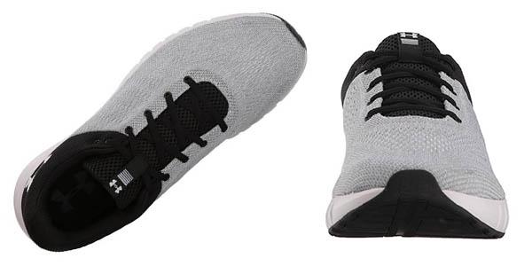 zapatillas de running Under Armour Micro G Pursuit oferta