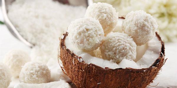 Aceite puro de coco virgen extra orgánico MeaVita de1 L chollazo en Amazon