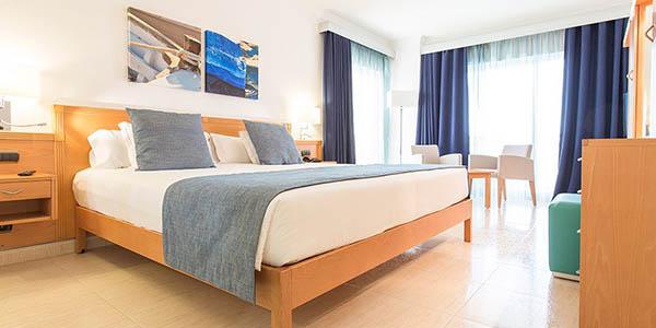 Algarve hotel con todo incluido junio 2019 oferta