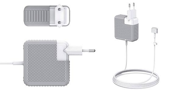 Cargador Betione de 45 W compatible con Macbook barato