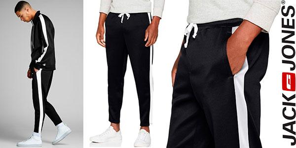 Chollo Pantalones deportivos Jack & Jones Vega Retro para hombre