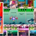Chollo Videojuego Game Night para Switch