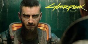 Cyberpunk 2077 al mejor precio