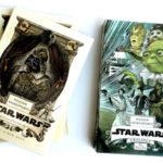 Pack Shakespeare Star Wars edición coleccionistas (inglés) barato en Amazon