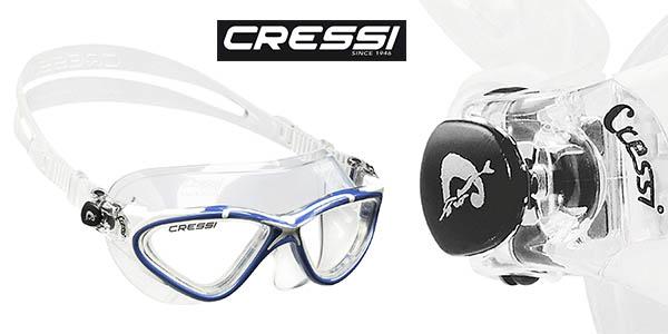 gafas de natación Cressi Planet Swim Goggles baratas