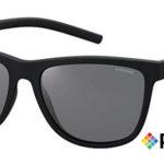 Gafas de sol Polaroid PLD 6014/S Y2 YYV baratas en Amazon