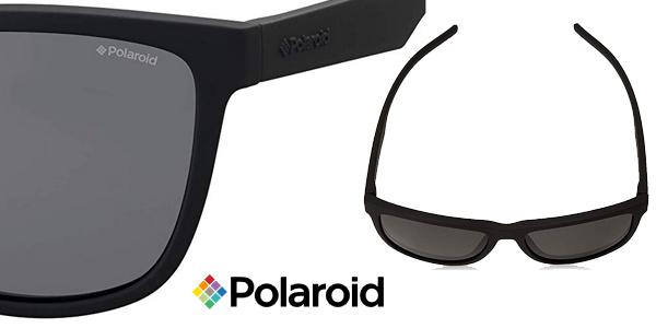 Gafas de sol Polaroid PLD 6014/S Y2 YYV chollo en Amazon