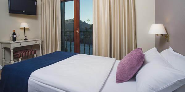 hotel Bandama Golf barato Gran Canaria