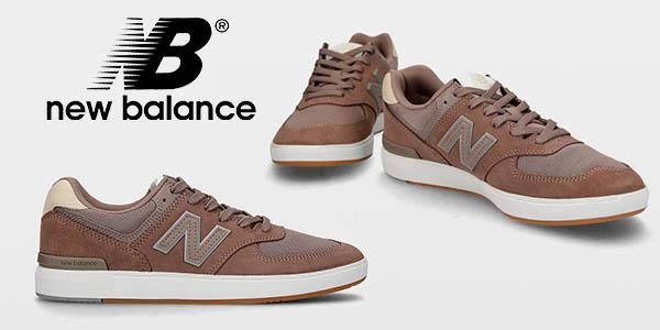 New Balance All Coasts 574 baratas