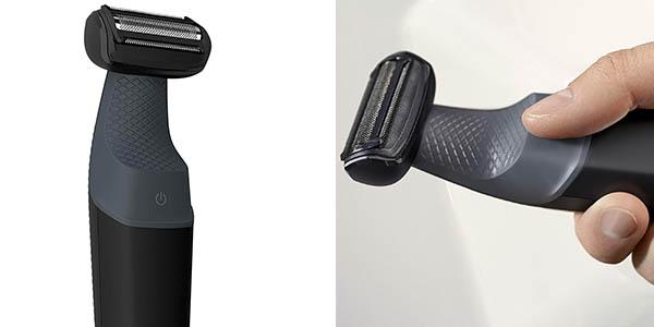 Philips Serie 3000 BG3010-15 afeitadora corporal chollo