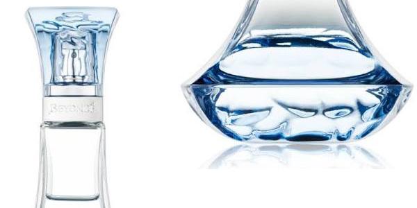 Set de regalo Eau de Toilette Beyonce Shimmering Heat de 30 ml + Gel de ducha y loción corporal chollazo en Amazon