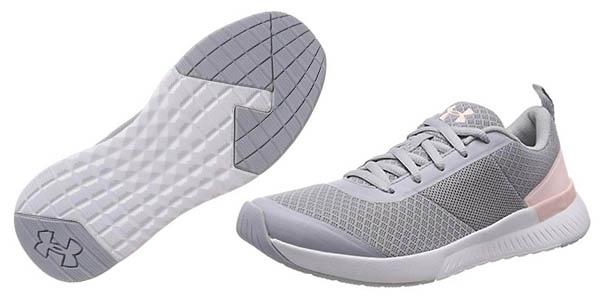 Under Armour Aura Trainer zapatillas de deporte oferta