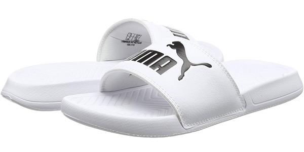 Puma Popcat zapatillas baratas
