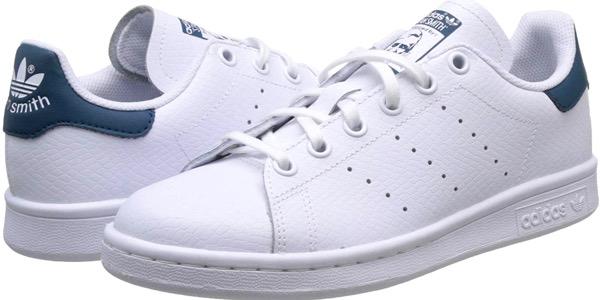 Adidas Stan Smith C baratas