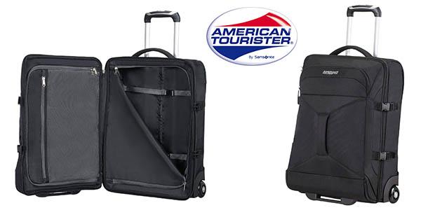 American Tourister Road Quest maleta de cabina chollo