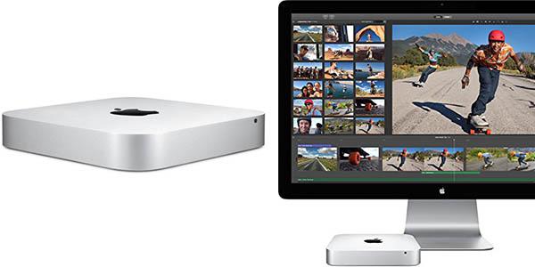 Apple Mac Mini MGEQ2YP/A barato