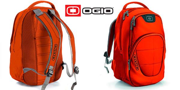 Chollo Mochila Ogio Lifestyle 2015 Outlaw de 15 litros