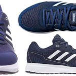 Chollo Zapatillas Adidas Duramo Lite 2.0 para hombre