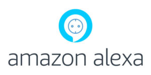 Domótica barata Amazon