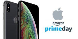 Apple Prime Day