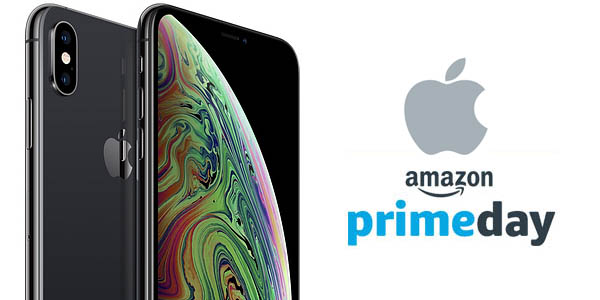 Apple Prime Day