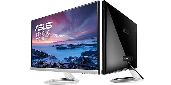 """Monitor ASUS Designo MX279HE de 27"""" Full HD barato"""
