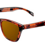 Gafas de sol unisex Northweek Regular Tortoise baratas en Amazon
