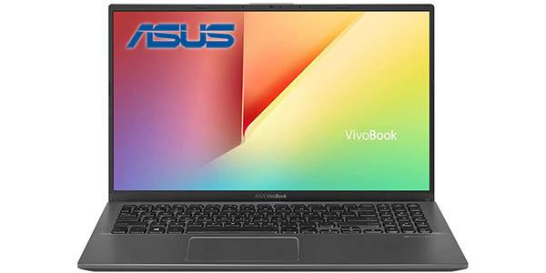 Portátil ASUS VivoBook 15 S512JA-BR192T