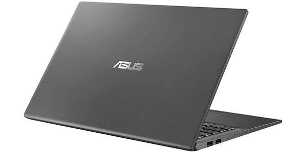 ASUS VivoBook 15 S512JA-BR192T en Amazon