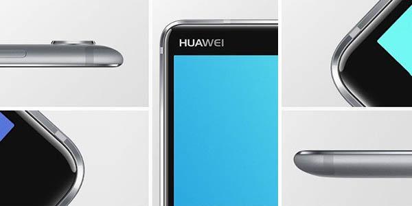 """Tablet Huawei MediaPad M5 de 8,4"""" en Amazon"""