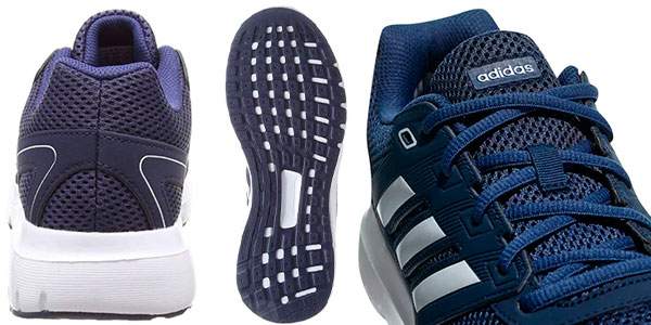 Zapatillas Adidas Duramo Lite 2.0 para hombre baratas