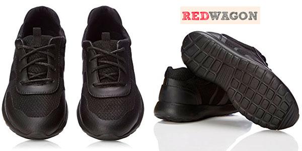 Zapatillas Red Wagon 'Back To School' para niños baratas