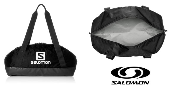 Bolsa de deporte Salomon Prolog 25 barata en Amazon