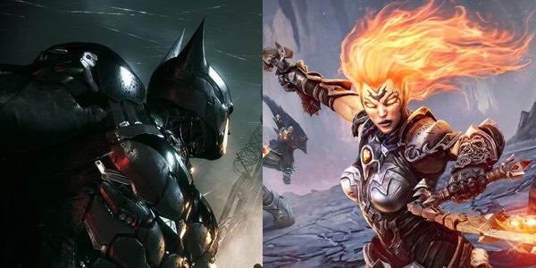 Juegos GRATIS con PS Plus de septiembre 2019 para PS4
