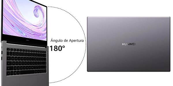 Portátiles ultrabook Huawei MateBook D barato