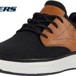 Zapatillas Skechers Moreno