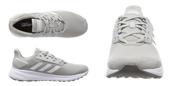 Zapatillas Adidas Duramo 9 en oferta en Amazon