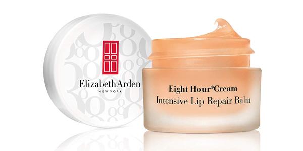 Bálsamo reparación lábios Eight Hour Cream Intensive Lip Repair Balm barato en Amazon