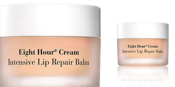 Bálsamo reparación lábios Eight Hour Cream Intensive Lip Repair Balm chollo en Amazon