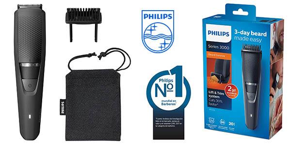 Barbero Philips Multigroom BT3226/14 oferta
