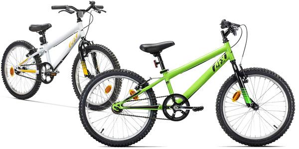 """AFX Detroit Bicicleta Infantil 20"""" barata en Amazon"""